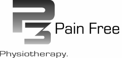 P3 PhysiotherapySuite 1, 20 Mary St.Noosaville, QLD 4566